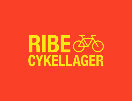 cykkellager logo
